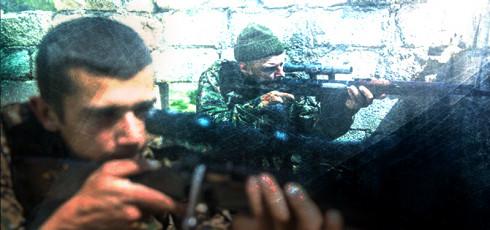Kurdish_fighter 0