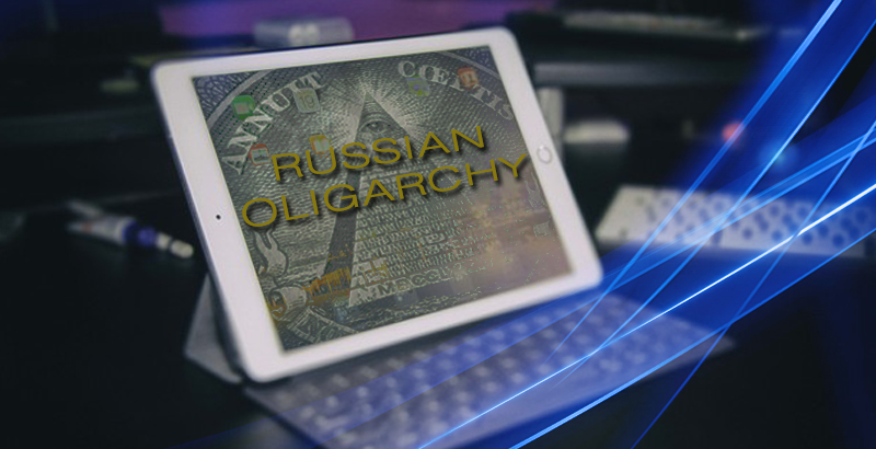 Russian 'Import Phase-Out': Sberbank Buys 40,000 iPads to Increase 'Quality of Service'