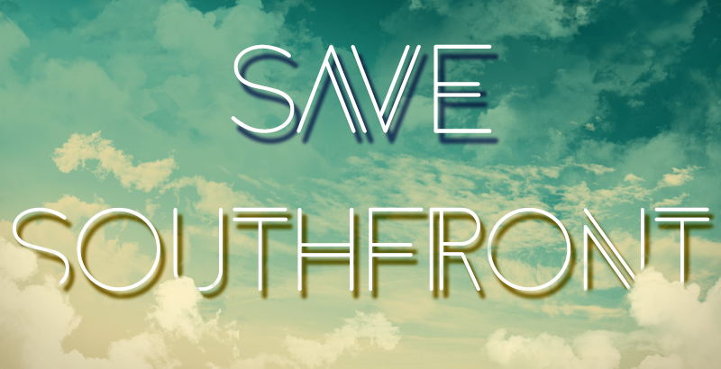 SouthFront Needs Your Help to Continue Work