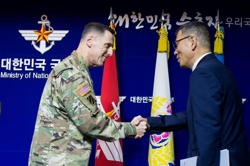 South Korea and US to Deploy THAAD Missile Defense Disregarding China's Protest