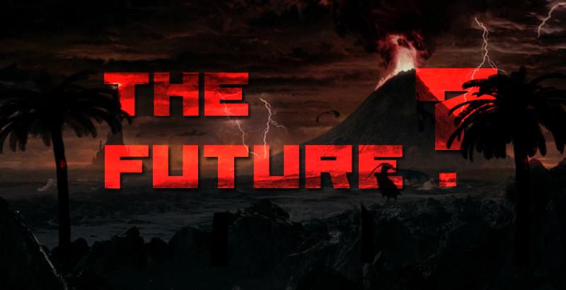 The_Future-5
