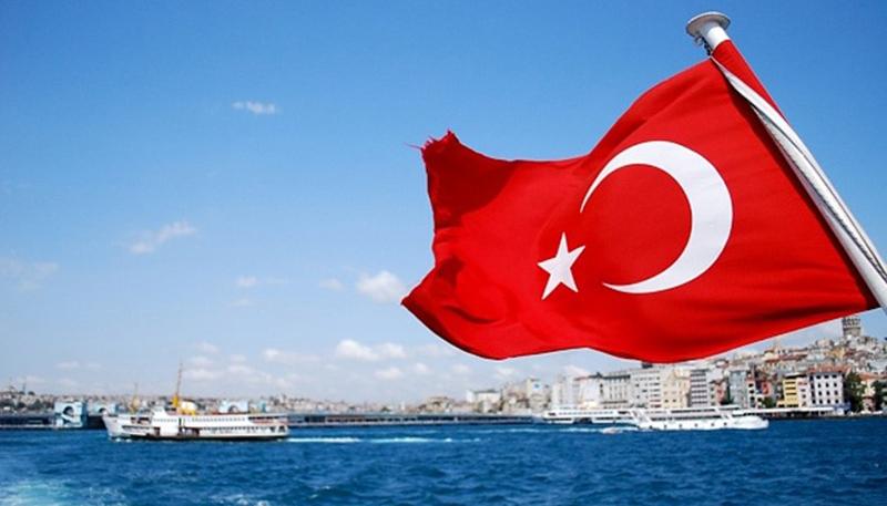Will Russian Tourists Return to Turkey?
