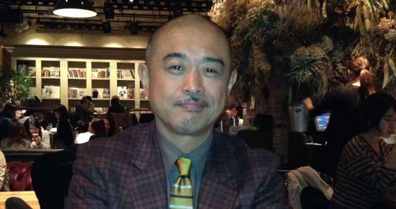 Prof. Tetsuya Sahara: Half of the Turkish Army Sympathizes with Jihadists after the Purges