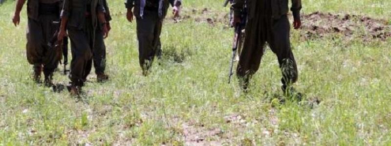 PKK takes advantage of Istanbul upheaval to attack the Turkish Army