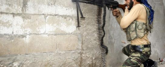 syria-rebel-weapon_2504727k
