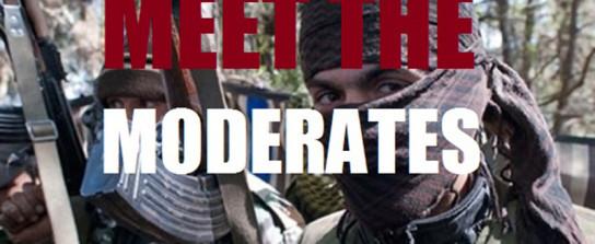 1-Syria-Moderate-Rebels-Vienna