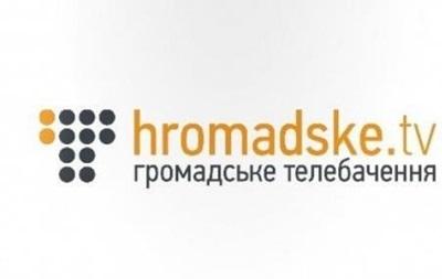 Hackers Rat Out Recipients of Soross Money Among 'Independent' Ukrainian Journalists