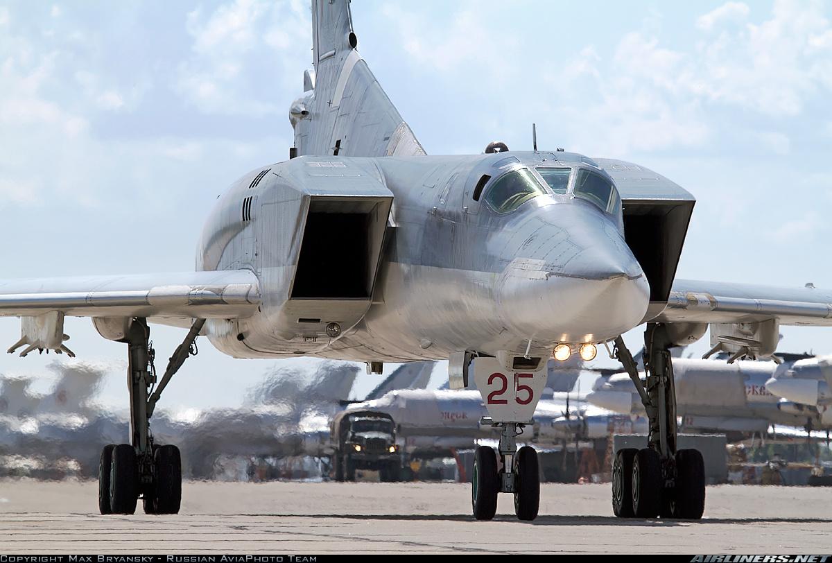 Iranian FM: Russia Stops Using Iran's Air Base