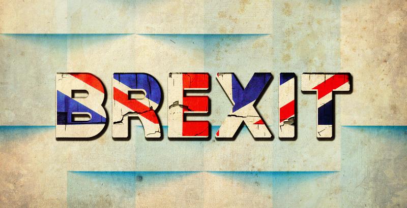 Brexit Will Cost Great Britain £75 Billion
