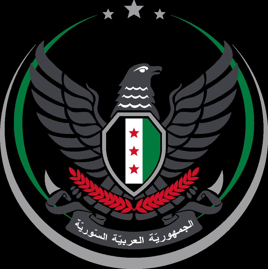Turkish-backed 'Syrian Interim Government' Moving to Jarabulus - Reports