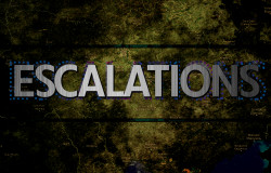 ESCALATIONS