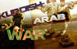 Kurdish-Arab_War-6