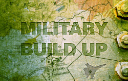 MILITARY_BUILD_UP-3