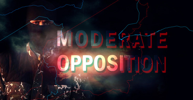 Moderate_Opposition-4