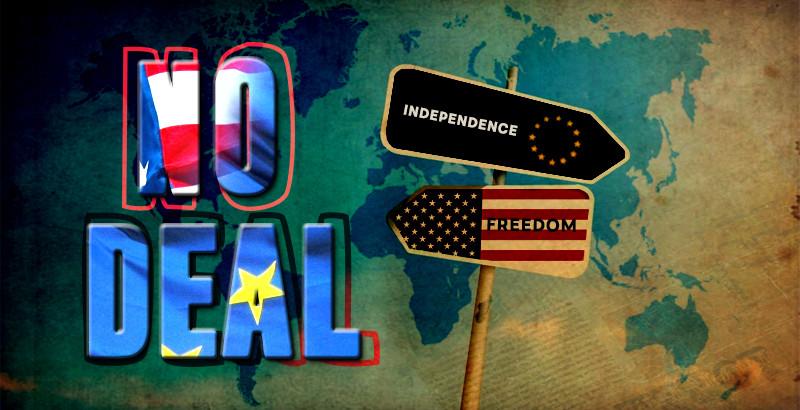 No_Deal2
