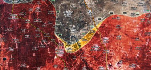 North Hama 29august 8shahrivar