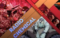Radio-Chemical_Defense