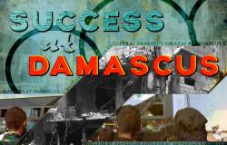 Success_at_Damascus-1