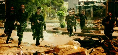 Syrian_soldier_24.08