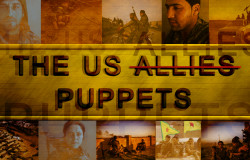 THE_US_PUPPETS