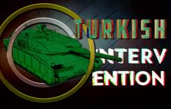 Turkish_Intervention-5
