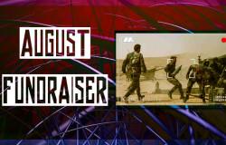 august_fundraiser-2