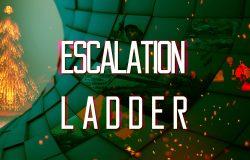 escalation_ladder