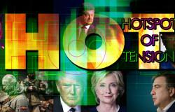 hotspot_of_tension
