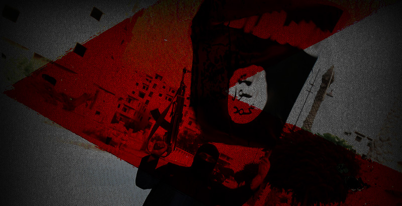 ISIS Failed to Break Syrian Army Defenses in Deir Ezzor