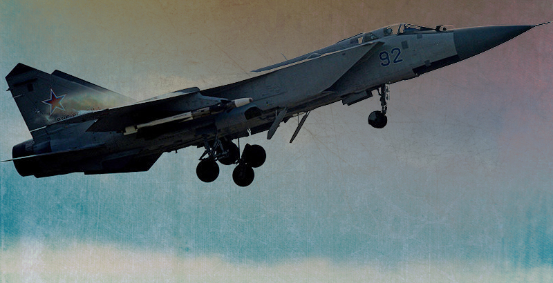 Syrian and Russian Warplanes Destroy Militatnt Military Equipment and Manpower in Aleppo and Idlib