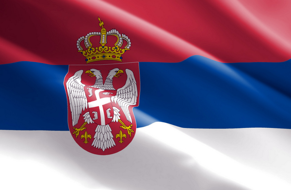 In the Wake of Biden's Мisit: Serbia at the Geopolitical Crossroad