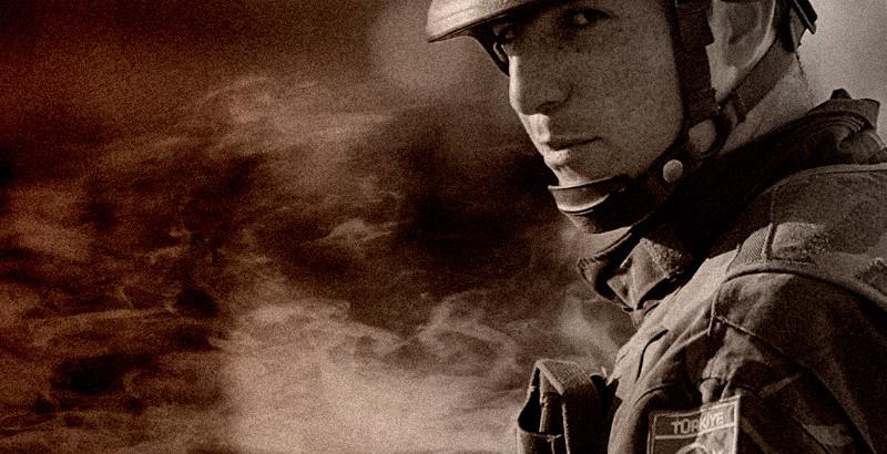 turkish_soldier