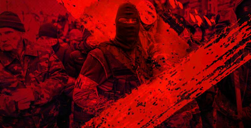 Ombudsman: Shelling in Donetsk Kills 9, Injures 18 in Past Week