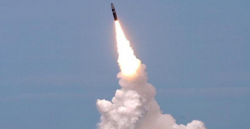 Yemen's Qaher-I Ballistic Missile Hit Saudi Arabia's Key Airbase in Asir Province