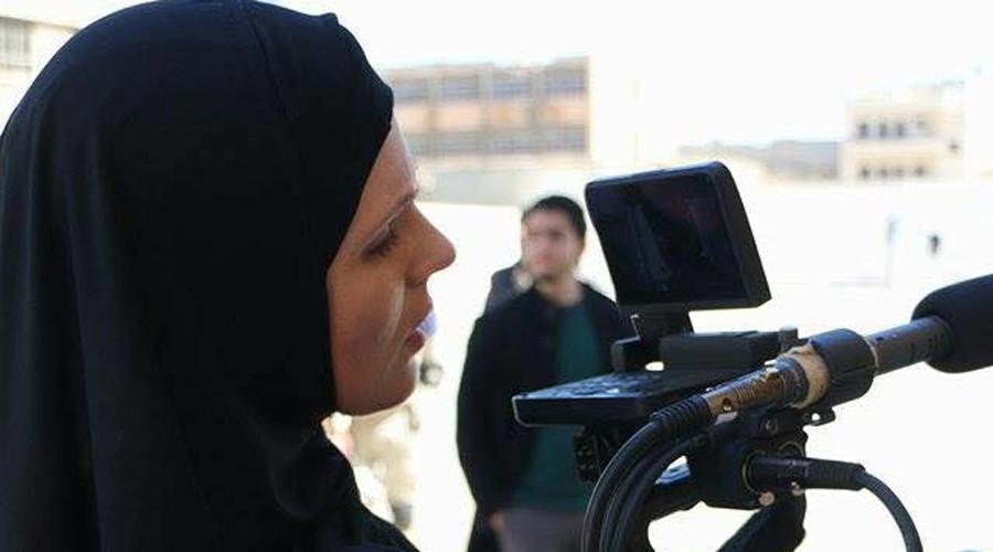 "CIA ""Journalist"" Spy With Al-Qaeda Arrested In Turkey - Media Acquiesce - Endanger Real Journos"