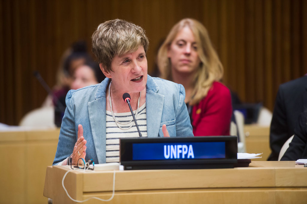 UN: 70% of Human Rights Violations in Ukraine Are Committed by the Security Services and the Police