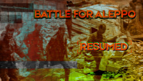 battle-for-aleppo-resumed-1