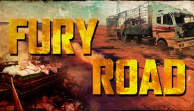 fury_road