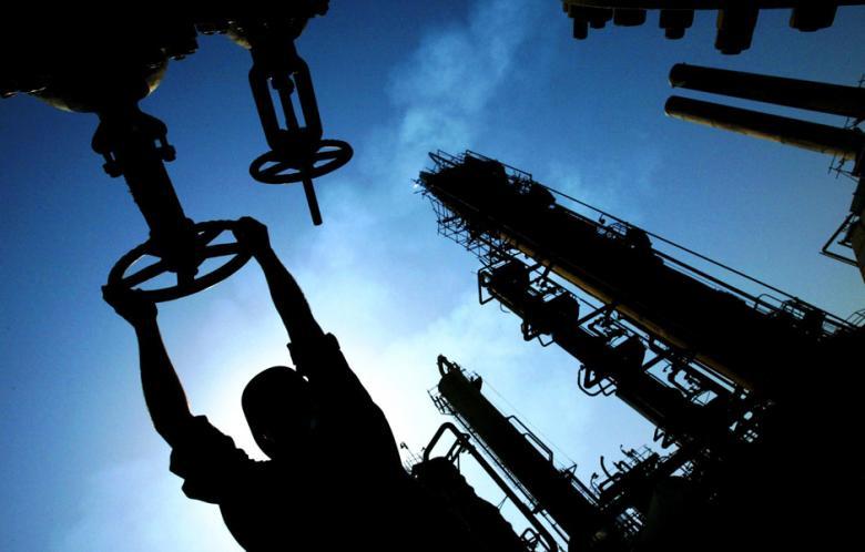 Russia & Saudi Arabia Create Oil Market Stability Task Force