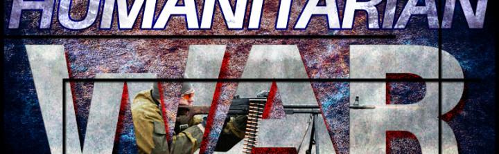 Humanitarian_War-1