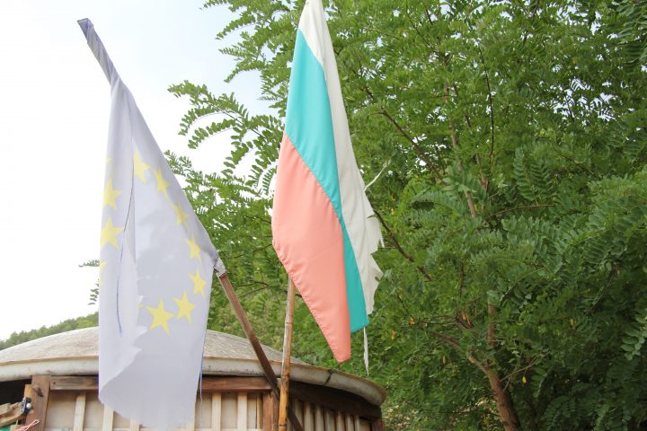 Assoc. Prof. Ivo Hristov: Bulgarians Have Lost their Own Social and Civilizational Physiognomy