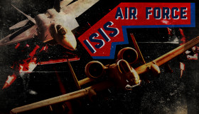 isis_air_force