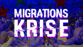 migrationskrise