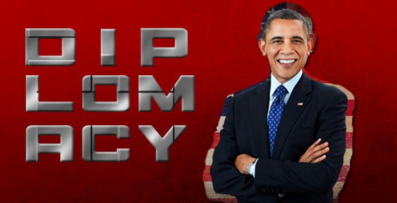 US Senate Set to Override Obama Veto on 9/11 Bill Allowing Saudi Suits