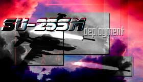 su-25sm-deployment-1