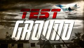 test_ground-2
