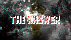 the-answer-2
