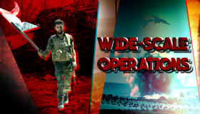 wide-scale-operations-2