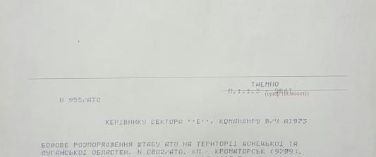 a245dbf48f4b4897718fcf4d353779bd