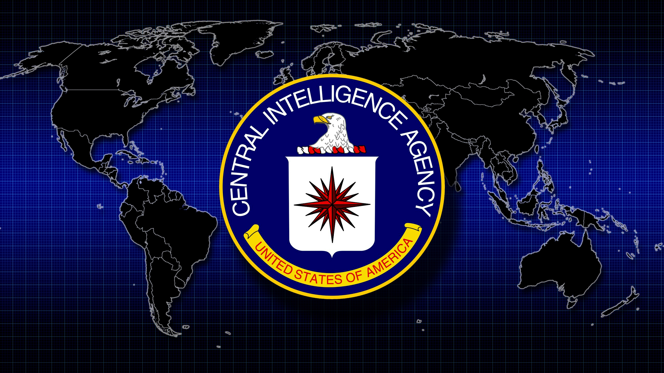 14 Cutting Edge Firms Funded by the CIA